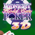 Midnight Poker HD (2.3mb)