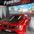 Ferrari GT Evolution HD (4.9mb)