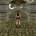 Tomb Raider Underworld 3D (1.1mb)