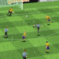 Real Football 2008 HD (5.2mb)