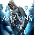 AssassinCreed HD (5.1mb)