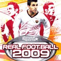 Real Football 2009 HD (4.5mb)