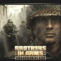 Brothers In Arms 3D (1.6mb)