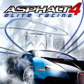 Asph_-4-Elite-Racing-240x320-Mobile-Java-Games