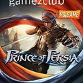 Prince of Persia 2008 HD (5.0mb)