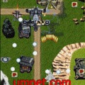 Airfight Heroes (3.6mb)