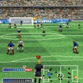 Real Football 2006 3D mobile