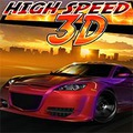 High Speed 3D (1.2mb)