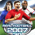 Real Football 2007 3D (1.0mb)